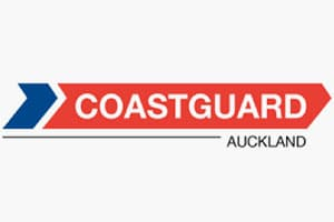 Auckland Coast Guard